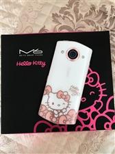 美图m6手机