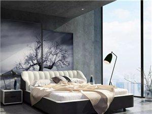 定做高档沙发和床