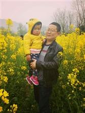 清明小长假旅游百事通旅行社带张川人民畅游陕西