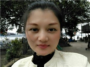 【美女秀场】小米二