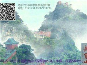 周六15號80元中國牡丹園賞牡丹,轉發信息只需要70元