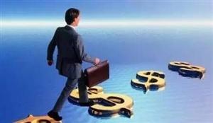 不要等老板来安排你的工作!