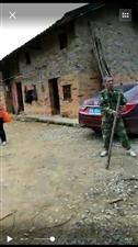 清明节在群里疯传的视频,仔细一看,原来是在陈平乡和平村委六马村,因为矛盾发生冲突斗殴。