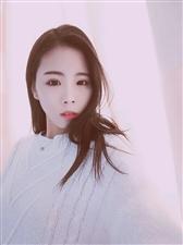 【美女秀场】富双莲