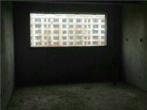 许昌市宏伟九庭欺骗业主,盖了监狱式楼房