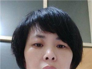 【美女秀场】张秀梅