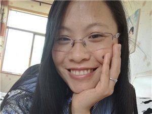 【美女秀场】杨明珍