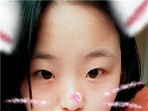 【美女秀场】兔兔