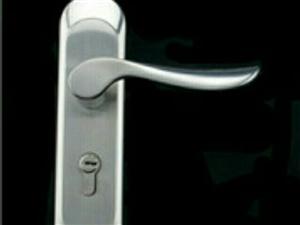 出售室内门锁