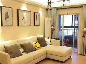 维意定制家居,免费设计家装方案,免费报价