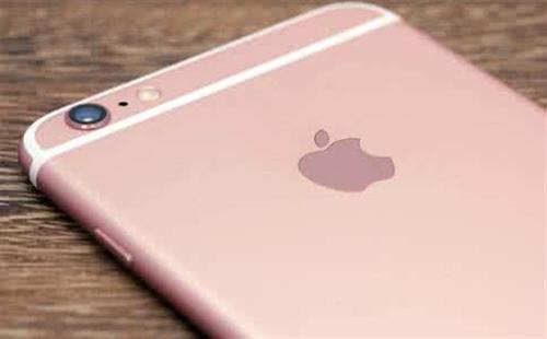 出售苹果6splus