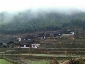 家在澳门新葡京官网水口乡水口地处湘西南祖先落