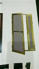 淋浴房,金钢网带防盗窗家装用品。地址清华