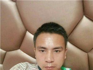 【帅男秀场】王三斌