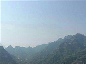 宝坻在线旅行社【天津假期国旅】,组织单身男女相亲特色旅游,大家抓紧报名!