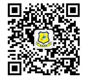 易佳教育入驻涞水 6月1日盛大开业