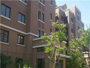 格林小镇3室2厅2卫130万元