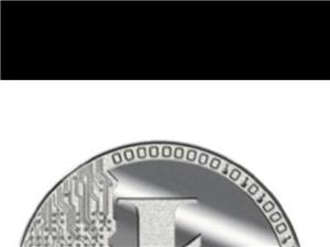 以后铜门可以用比特币莱特币支付了