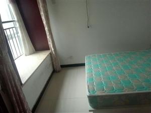 城北地铁旁凤城九路金源御景华府,两室一厅出租
