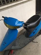 踏板车出售