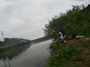 钓鱼人和坑老板永远是对立的