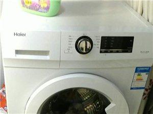 �理7公斤海���o音��l�L筒洗衣�C一�_,有需要�系