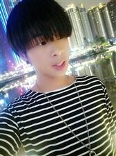 【帅男秀场】赵勇