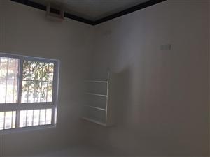 香榭水郡世家3室2厅1卫350元/月