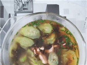刚做的菜!美味土菜