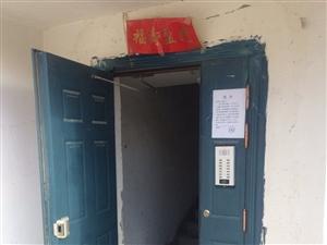 住建局看过来,怡景小区物业中物联,只收钱不办事,严重不作为!