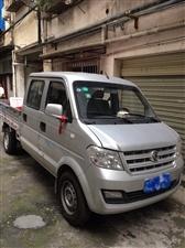 东风小康C32小货车