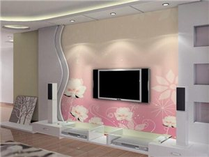 家裝設計與施工