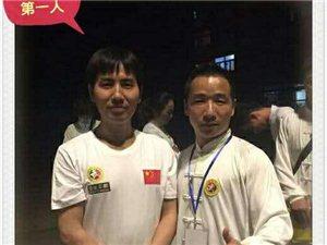 """""""快�肥罴佟蔽湫g夏令�I�_始啦!"""