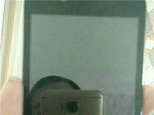 孝义本地出一个二手手机30块