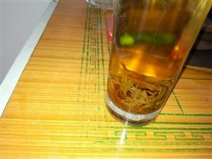 贵州凤冈茶叶