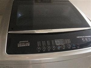 全自动洗衣机出售