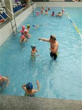 龙帅国际健身游泳俱乐部!