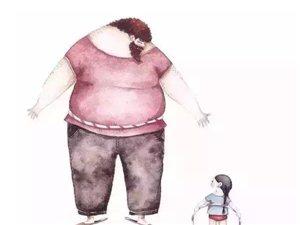 孩子在街上走,穿着打扮看出娘的手艺,说话办事显示爹的教养。