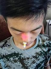 全息健康理疗中心【鼻炎治疗】
