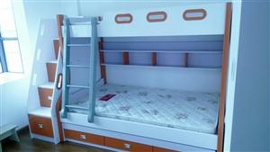 专业安装维修家具、网购家具
