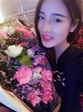 【美女秀场】殇雪 23岁 天秤座 化妆师