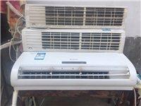 出售格力空调