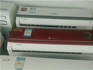 二手空调,价格便宜,质量保证