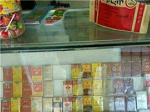 翠屏水岸天天顺超市茶馆出租,环境条件优越,接手可盈利