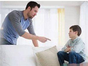孩子哭着不肯去幼儿园,妈妈那些该说,那些不该说?