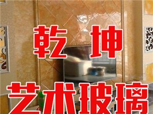 定期清洗空调的好处你仅仅了解第一条,第二条,还有……