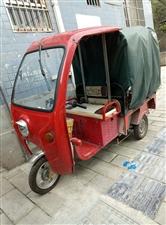 (油)电动三轮车出售