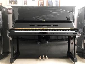 原装进口日本雅马哈钢琴