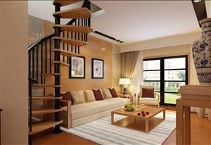 【抄底价】两居室14.98万一套!高端海景房!
