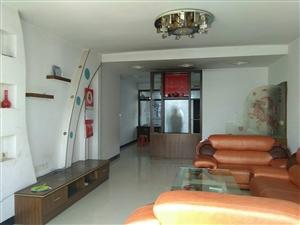 福龙馨苑小区3房2厅售61.6万